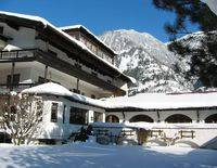 St Georg Hotel Bad Hofgastein