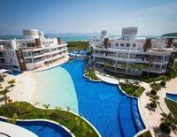Floripa Resort