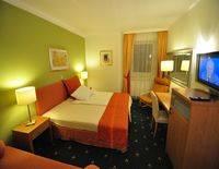 Landgasthof Hotel Kreuzwirt