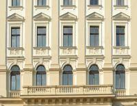 Austria Trend Otel Savoy Viyana