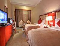 Xinhai Jin Jiang Hotel