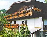 Gästehaus Eva Maria
