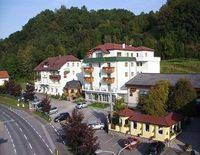 Gasthof Hotel Stockinger