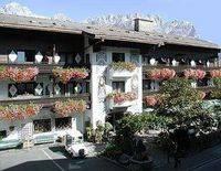 Aktiv Hotel Hochfilzer