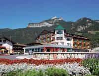 Aktiv Hotel-Pension Klingler