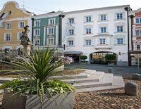 FORSTINGER HOTEL