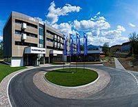 TOP Falkensteiner Hotel And Asia Spa Leoben