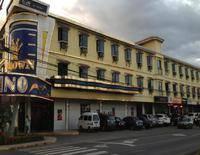 Plaza Mirage Hotel & Casino