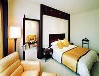 Zhejiang South Hotel
