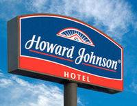 HOWARD JOHNSON HOTEL AND CONVE