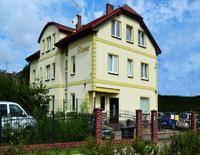 Villa Rimeva