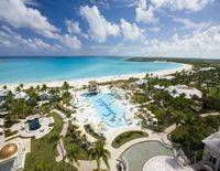 Sandals Emerald Bay Great Exuma All Inclusive