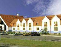 Holiday Village - Self Catering