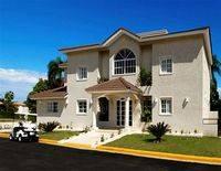 Lifestyle Crown Villas - All Inclusive