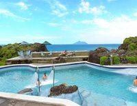 Leo Ocean Resort