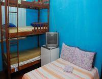 Hostel Brasil