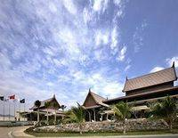 Pullman Sanya Yalong Bay