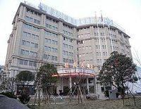 Ming Hao Hotel - Quzhou