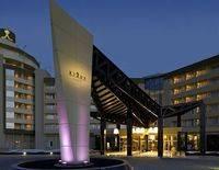 Rixos Lares Hotel