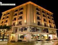Sayfa 6 aksaray stanbul t rkiye otelleri en uygun for Dekor hotel laleli