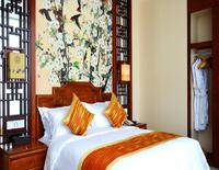 Best Western Shenzhen Peng Fu Hotel(Shenzhen Airport Hotel)