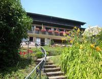 Seehotel Ressmann