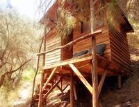 Gemile Camping