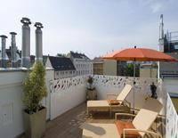 Hotel Rathaus - Wein & Design