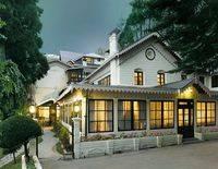 Elgin Darjeeling