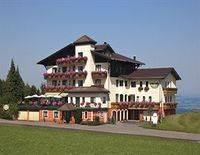 Hotel Dachsteinblick