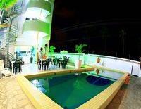 Hotel & Flat Intermares - Pousada do Caju