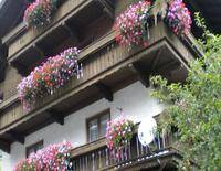 Hotel Garni ** Nill