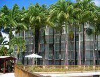 PRAO-KARIBEA HOTELS