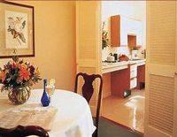 LHASA CENTURY GRAND HOTEL