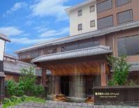 Hikone Castle Hotel
