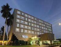 Gran Hotel Chiclayo By Casa Andina