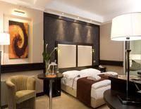 BALNEO ZSORI THERMAL HOTEL AND