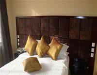 Erdos Sulide Hotel
