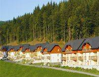 Apartment Resort Terme Snovik