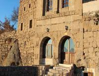 Cappadocia Mayaoglu Hotel