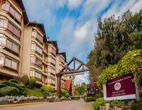 Serrano Gramado Hotel