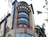 Xichang Fengyuan Hotel