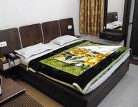 Hotel Ganga Vilas