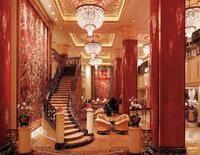 China World Hotel Beijing