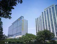 The Shangri-La Hotel, Beijing