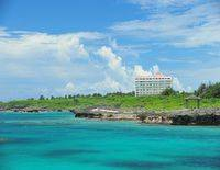 Resort Villa Brisa