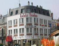 Le Relais Vauban
