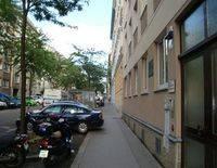Schloss Apartment Wien