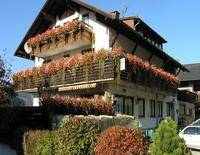 Gästehaus Haberstock