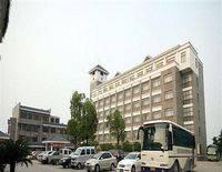 Xifeng Hotel - Jiuhuashan